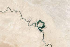 earthimage_river