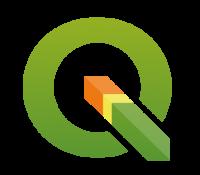 logo_qgis