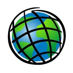 new-esri-globe