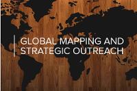 GMSO Story Map