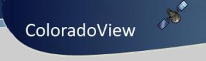 coloradoview