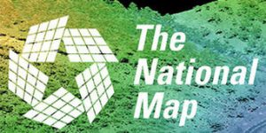 natiionalmap_logo